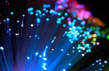Pemda Bisa Percepat Pembangunan Fiber Optik Operator Seluler