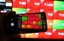 Transaksi Broker Turun, Bahana Sekuritas Andalkan Buyback