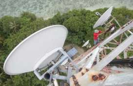 'Perang' Layanan ala Operator Telekomunikasi di Tengah Social Distancing