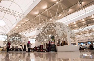 Corona Bikin Bandara Kertajati Tutup, PT BIJB: Itu Hoaks