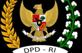 DPD Sesuaikan Kegiatan Kunjungan di Tengah Pandemi Corona