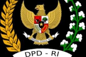 DPD Sesuaikan Kegiatan Kunjungan di Tengah Pandemi…