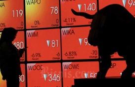 PROSPEK INVESTASI PASAR MODAL : Menavigasi Gejolak Pasar