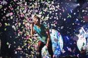 Cegah Penularan Virus Corona, John Legend dan Chris Martin Konser di Rumah