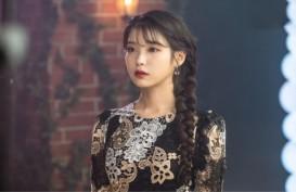 5 Inspirasi Gaya Fashion Korea