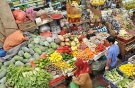 Hindari Kekacauan, Skema Kontrol Pembelian di Masyarakat Dibutuhkan