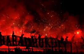 Akibat Virus Corona, Kelanjutan Kompetisi Piala AFC 2020 Belum Pasti