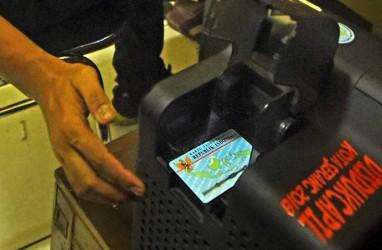 Pengurusan Dukcapil Ditunda Sampai 3 Pekan, Masyarakat Disarankan Pakai Online