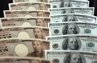 Bank Sentral Jepang (BOJ) Janji Beli Obligasi Pemerintah US$9,2 Miliar