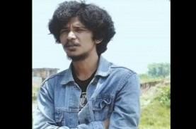 Aktivis Mahasiswa Solo Ditangkap Akibat Kritik Jokowi