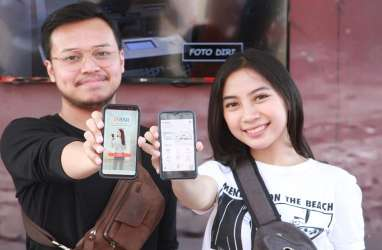 BNI: Mobile Banking Tekan Penyebaran Virus Corona