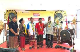 BPD Bali Incar Penambahan Modal Inti Rp50 Miliar