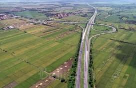 Jelajah Setiga Rebana: 5.765 hektare Lahan untuk KEK Rebana di Majalengka