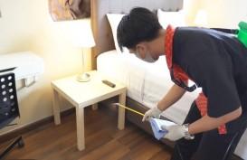 Generasi Milenial Pilih Sewa Apartemen Untuk Isolasi Diri