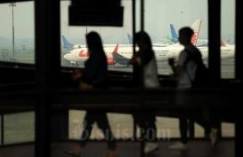 Dikabarkan Dua Pesawat China Akan ke Indonesia, Ini Faktanya!