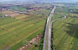 Jelajah Segitiga Rebana: Catatan Kredit Infrastruktur BJB