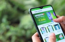 Tokopedia Sediakan Fitur Tukar Tambah Smartphone