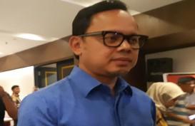 Positif Corona, Wali Kota Bogor Bima Arya: Let's Fight!