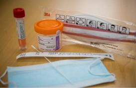 WHO Rekomendasi RT-PCR untuk Tes Covid-19, Waspadai 3 Hal Ini Sebelum Rapid Test Corona