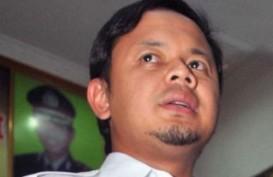 Mendagri Apresiasi Wali Kota Bogor Bima Arya Akui Positif Corona