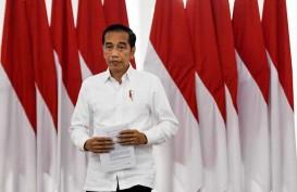 Rapid Test Dilakukan Sore Ini, Dimulai dari Jakarta Selatan