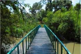 Kementerian PUPR Rampungkan Pembangunan 120 Jembatan…