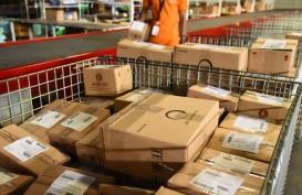 E-Commerce Atur Strategi, Social Distancing Dongkrak Transaksi