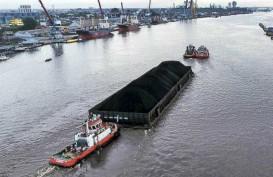 Kebijakan Kapal Nasional Dicabut, Industri Tambang Dapat Angin Segar