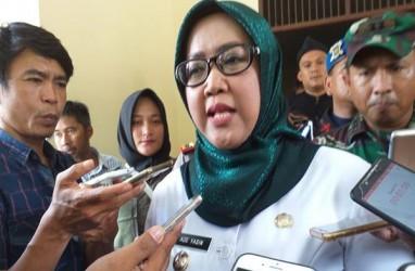Seorang Dokter dan Perawat Asal Kabupaten Bogor Positif Corona, Kasus Menjadi 4 Orang