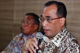 Positif Corona, Fadjroel Rahman Kabarkan Kondisi Menhub…