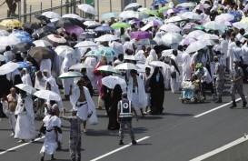 31.000 Calon Jemaah Haji Sudah Lunasi Pembayaran