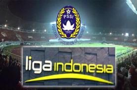 PSIS Semarang Tetap Latihan, Persija dan Arema Pilih…