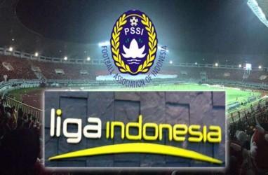 PSIS Semarang Tetap Latihan, Persija dan Arema Pilih Libur