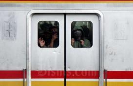 Mulai Besok, Ada Penyesuaian Jam Operasional KRL Commuter Line