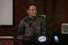 Wali Kota Tomohon Tegaskan Pasar Hewan 'Ekstrem' Tomohon…
