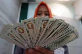 Hindari Kecemasan Finansial Akibat Wabah Corona, Begini…