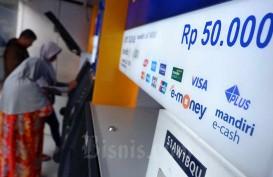 Bank Mandiri (BMRI) & BRI (BBRI) Umumkan Buyback Rp5 Triliun, Berapa Realisasinya?