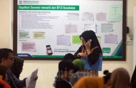 Penjelasan Pemerintah Mengenai Iuran BPJS Kesehatan Belum Berubah Pasca Keputusan MA