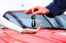 Corona Mewabah, Toyota Astra Finance & BCA Finance…