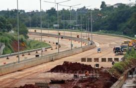 BUMN Karya Kaji Skema Baru Pembiayaan Infrastruktur