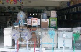 DAMPAK WABAH COVID-19 : Industri Elektronika Bersiap Pangkas Target