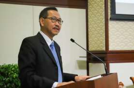 VICE PRESIDENT ASIAN DEVELOPMENT BANK BAMBANG SUSANTONO…