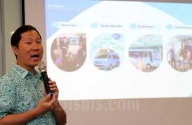 Pembatasan Transportasi Massal di DKI, Blue Bird (BIRD) Siapkan Antisipasi
