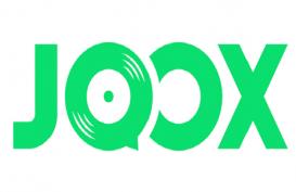Dukung Social Distancing, JOOX Luncukan Berbagai Program