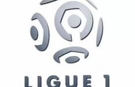 Klub-klub di Liga Prancis Bisa Bangkrut Gara-gara Virus Corona