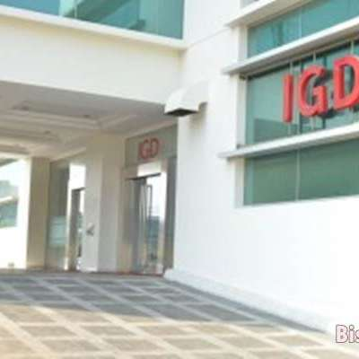 Satu Rumah Sakit Mitra Keluarga Disiapkan Khusus Rawat Pasien Covid 19 Kabar24 Bisnis Com