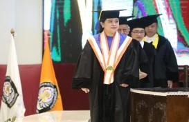 Ketua DPR Dukung Realokasi Anggaran untuk Penanggulangan Virus Corona