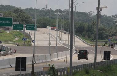 Soal Moratorium Proyek, Asosiasi Jalan Tol Siap Patuhi Pemerintah