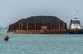 Kebijakan Kapal Ekspor Batu Bara Ganti, Premi Asuransi Umum Bisa Turun