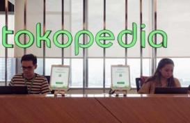 Bantu Tenaga Medis Hadapi Corona, Tokopedia Salurkan Rp1 Miliar